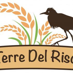 >> TERRE DEL RISO