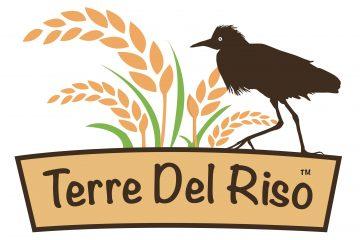 evidenza-home-3x2 terre del riso-reginadeldelta