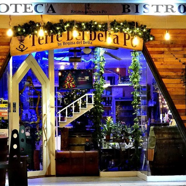 punto-vendita-6-reginadeldelta