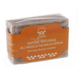 sapone-naturale-all-argilla-salina-di-cervia