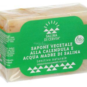 sapone-vegetale-alla-calendula-e-acqua-madre-di-salina