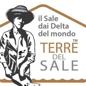 >> TERRE DEL SALE