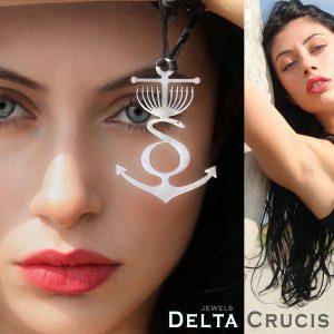 delta crucis ok