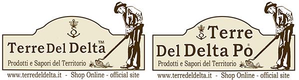 Terre Del Delta™ - Terre Del Delta Po ® & BirdGarden.it I Prodotti Tipici del Delta Po